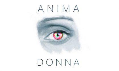 Anima Donna: femminismo e antisessimo da Chiavari a Genova