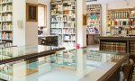 Biblioteca di Camogli chiusa dal 12 al 30 marzo