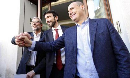 PD: Zingaretti il più votato, anche nel Tigullio