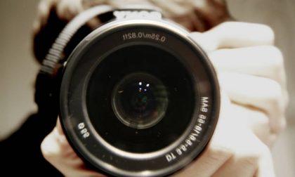 Il concorso fotografico Città di Chiavari