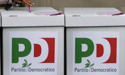 Primarie PD Liguria, gli eletti all'Assemblea Nazionale