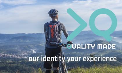 Al via Quality Made, il nuovo marchio di sostenibilità e identità culturale