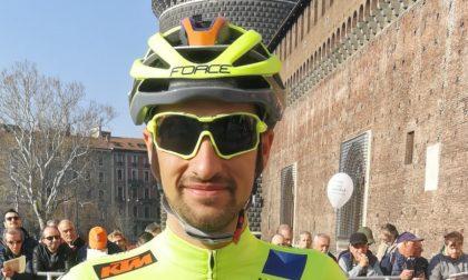 Milano – Sanremo al via, anche Raggio ai blocchi di partenza