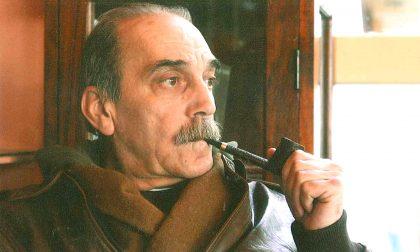 Sandro Sansò candidato sindaco a Rapallo