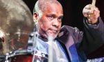 Il grande batterista blues Tony Coleman al Villaggio del Ragazzo