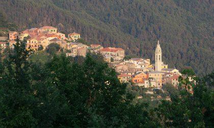Traforo di Velva, Tosi: «Senza illuminazione e privo dei requisiti di sicurezza»