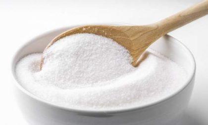 Presenza di corpi estranei, Ministero della Salute richiama zucchero. Il lotto interessato