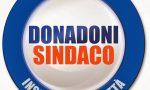 Santa Margherita Ligure: chiusa la lista Donadoni Sindaco