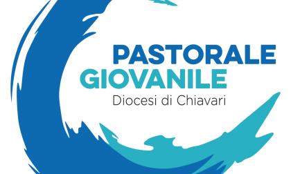 A Sestri Levante la Giornata diocesana dei giovani