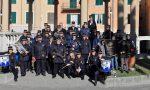 Banda di Rapallo: maratona musicale per la creazione di una spiaggia accessibile