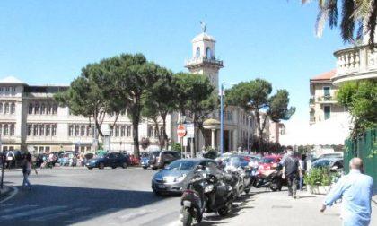 Piazza della Repubblica, a maggio il via agli interventi per il trasferimento degli uffici comunali