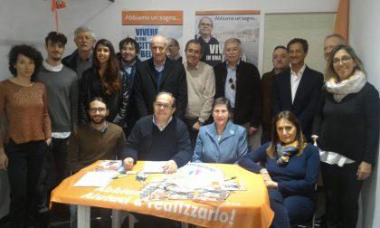 """Officina Lavagnese: """"Interventi per migliorare i servizi di assistenza sociale"""""""