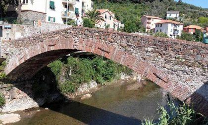 Ponte Balbi, via libera al risanamento