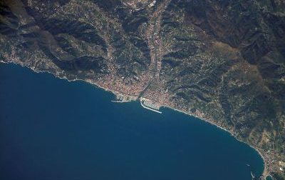 Nuoto, torna la maratona Sestri Levante-Portofino