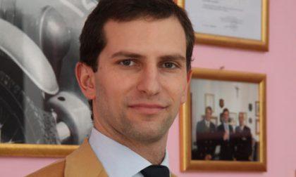 """""""Carlo Carpi non ha problemi psichiatrici, va scarcerato"""".L'appello del suo avvocato"""