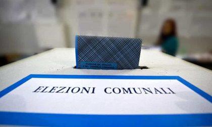 Rapallo, i 161 candidati a caccia di preferenze