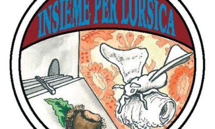 """Presentata """"Insieme per Lorsica"""""""