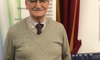 Nuovo presidente Consorzio Portofino Coast: è Franco Migliaro