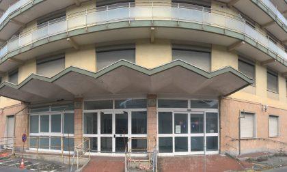 Santa Margherita Ligure, domani in consiglio comunale la pratica sull'ex ospedale