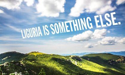 """""""La Liguria è qualcos'altro""""… E infatti, la foto è dell'Emilia Romagna"""