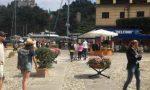 Portofino, terminati i lavori in piazzetta