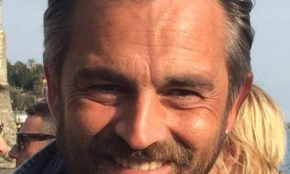 """Omicidio di Chiavari, Lega: """"Bisogna dare dei segnali di contrasto alla criminalità"""""""