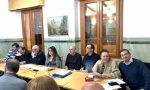 Il 17 aprile la presentazione dell'Antola-Tigullio