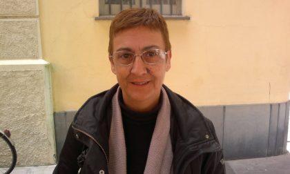 Cogorno, presentata la candidatura di Laura Bacchella