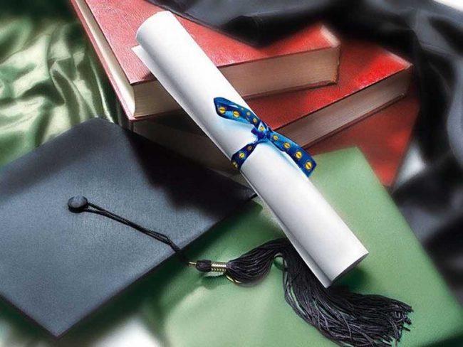 Borse di studio per iscrizione e frequenza scolastica, pronta la graduatoria