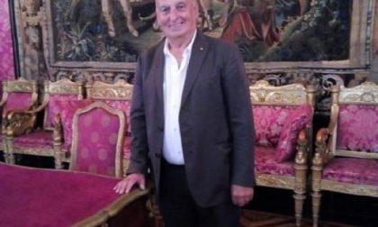 Giovanni Collorado tenta il tris a Castiglione