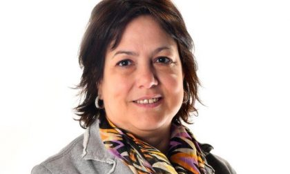 Comunali, Daniela Prato si candida a Leivi