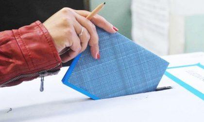 Elezioni in Liguria: alle 19 affluenza al 32,07%; per il referendum 35,47%