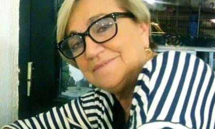 Elezioni a Ne, Maria Stella Mignone fa un passo indietro