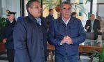 Gallerie Sestri-Moneglia, grazie alla Regione Liguria un finanziamento da 500mila euro per la messa in sicurezza