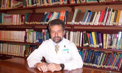 Elezioni Europee: il sammargheritese Paolo Crosignani candidato nella lista Europa Verde