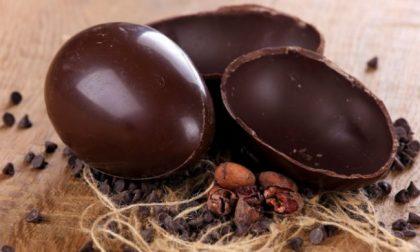 Pasqua 2019, ecco tutta la verità sulle uova di cioccolato e i falsi miti
