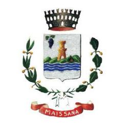 Maissana, i due candidati sindaco prendono lo stesso numero di voti