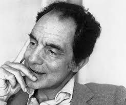 """""""Le letture del Bibliotecario"""", Italo Calvino è protagonista nell'incontro di oggi"""