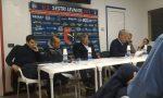 Sestri Levante, i soci del club hanno votato contro il ripescaggio in Serie D