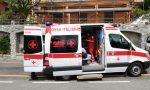 Pieve Ligure: continuano le lezioni per un Comune cardioprotetto