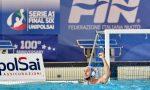 Final Six, la Pro Recco supera la Sport Management: domani finalissima scudetto