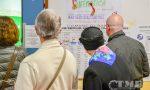 Rapallo, il voto dei candidati sindaco