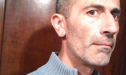 Ritrovato senza vita Giuseppe Ciaccio: era scomparso da giorni