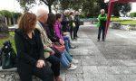 Giovedì 23 il presidio di Europa Verde a Chiavari