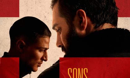 "Il Riviera International Film Festival incorona ""Sons Of Denmark"" di Ulaa Salim"