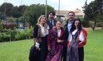 Toti ambasciatore ligure in Sardegna