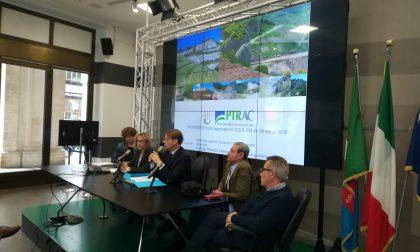 Presentato alle imprese il nuovo piano territoriale di cava