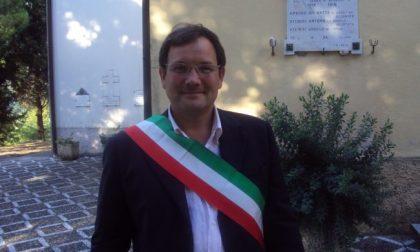 """Il sindaco Canevello """"uno e trino"""""""