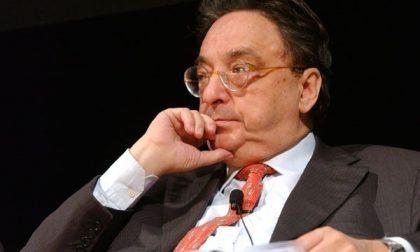 I socialisti del Tigullio piangono la scomparsa di Gianni De Michelis