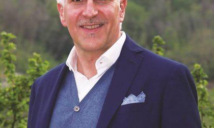 Moconesi, è ufficiale: Giovanni Dondero nuovo sindaco